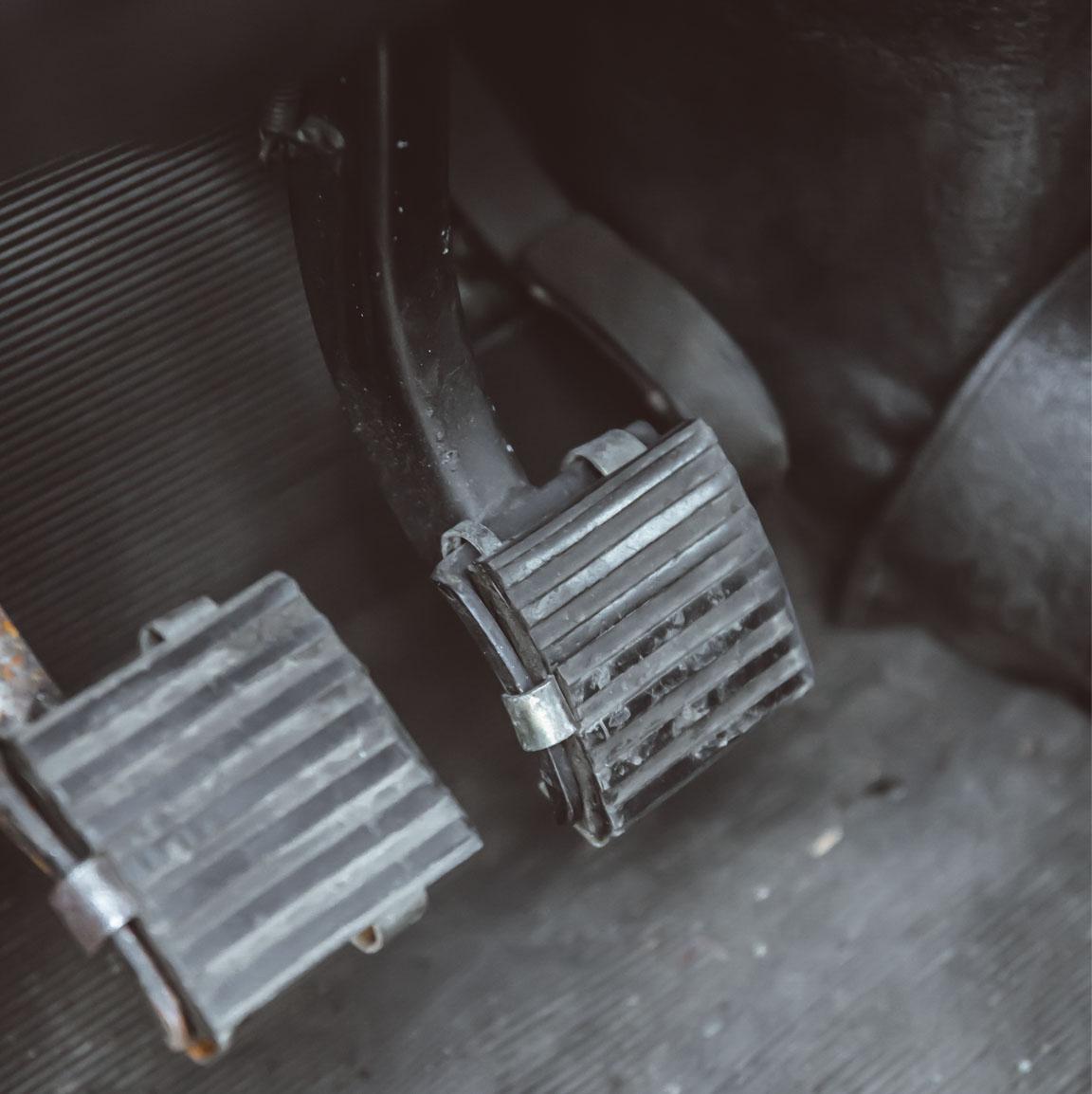 small_1972_Land_Rover_Series_III_0011_Layer 64.jpg