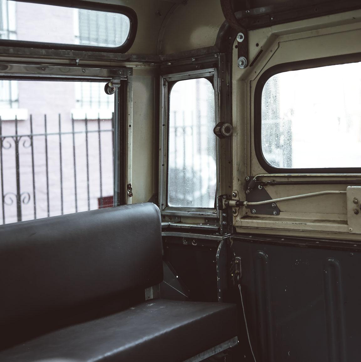 small_1972_Land_Rover_Series_III_0015_Layer 60.jpg
