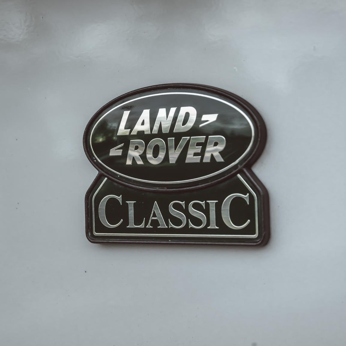 small_1995_Range_Rover_Classic_white__0018_Layer 148.jpg