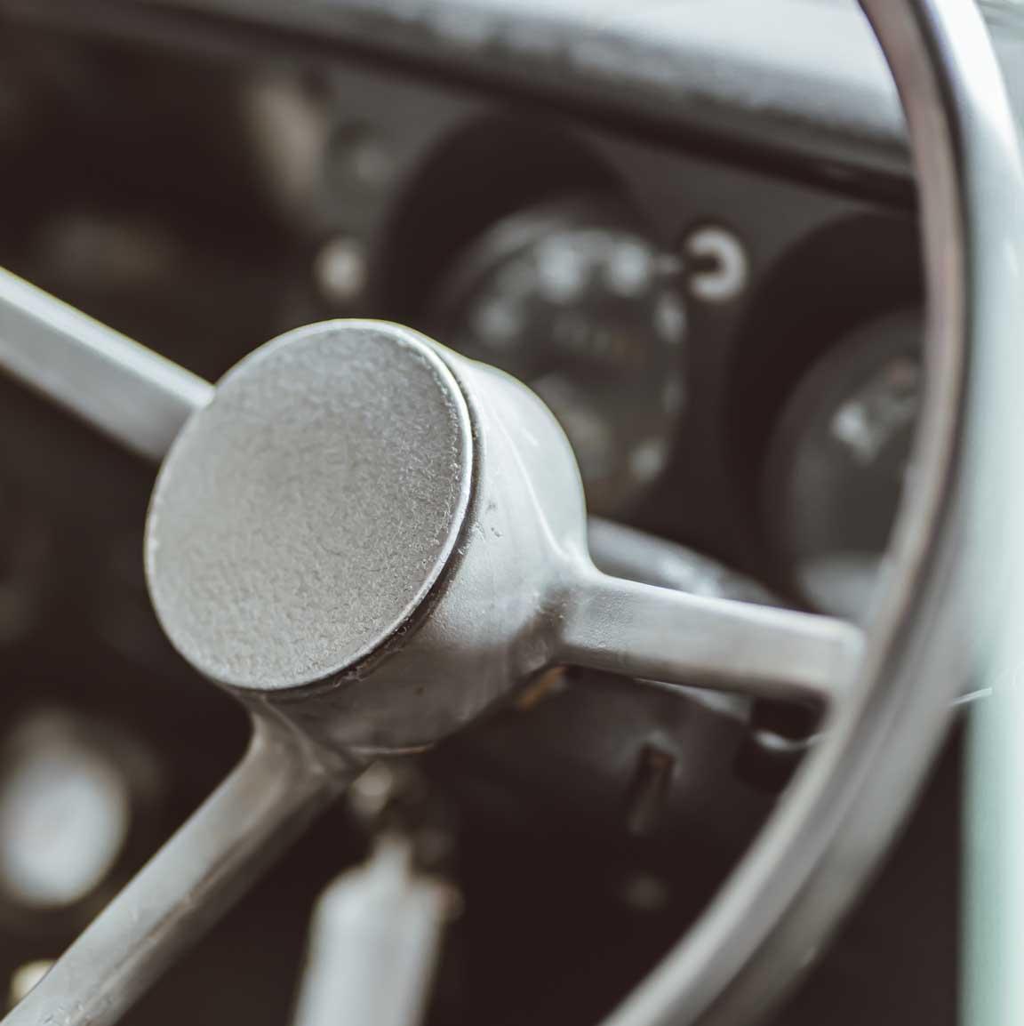 1975_Land_Rover_Series_III_109_Bahama_Gold_Small_0004_Layer 68.jpg