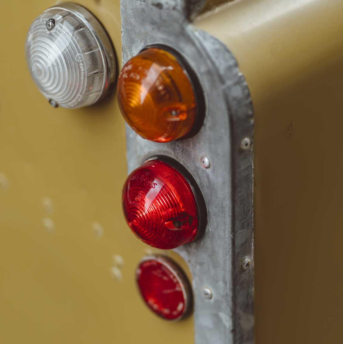 1975_Land_Rover_Series_III_109_Bahama_Gold_Small_0014_Layer 56.jpg