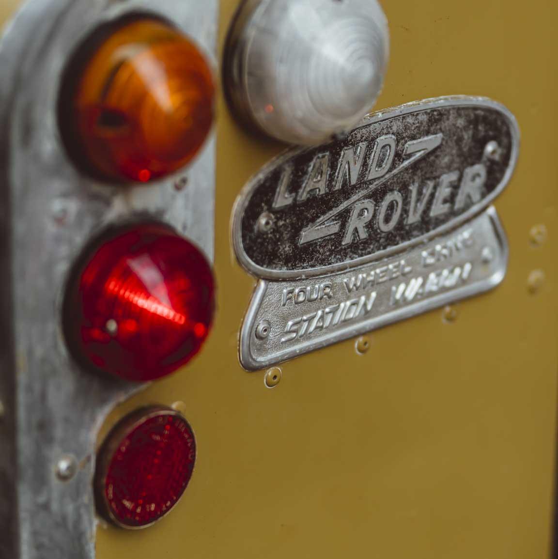 1975_Land_Rover_Series_III_109_Bahama_Gold_Small_0016_Layer 54.jpg