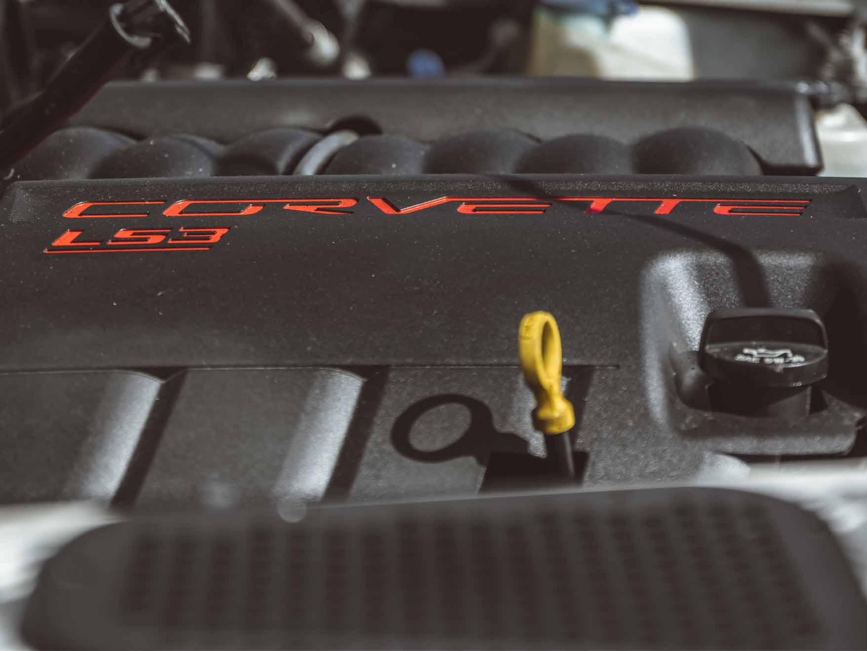 Land_Rover_130_Expedition_medium_0000_Layer 12.jpg