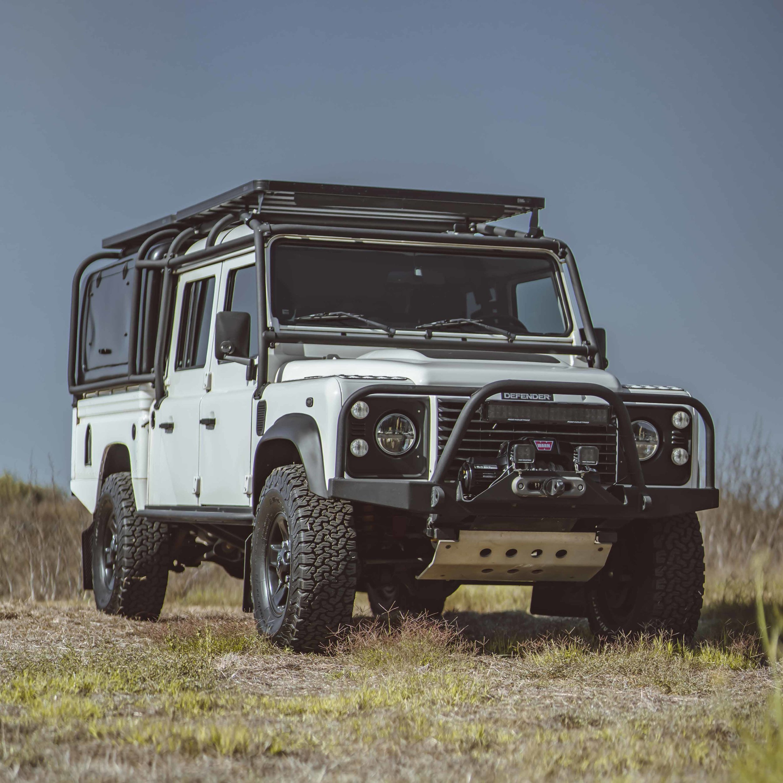 Land_Rover_130_Expedition_xlarge_0004_Layer 21.jpg