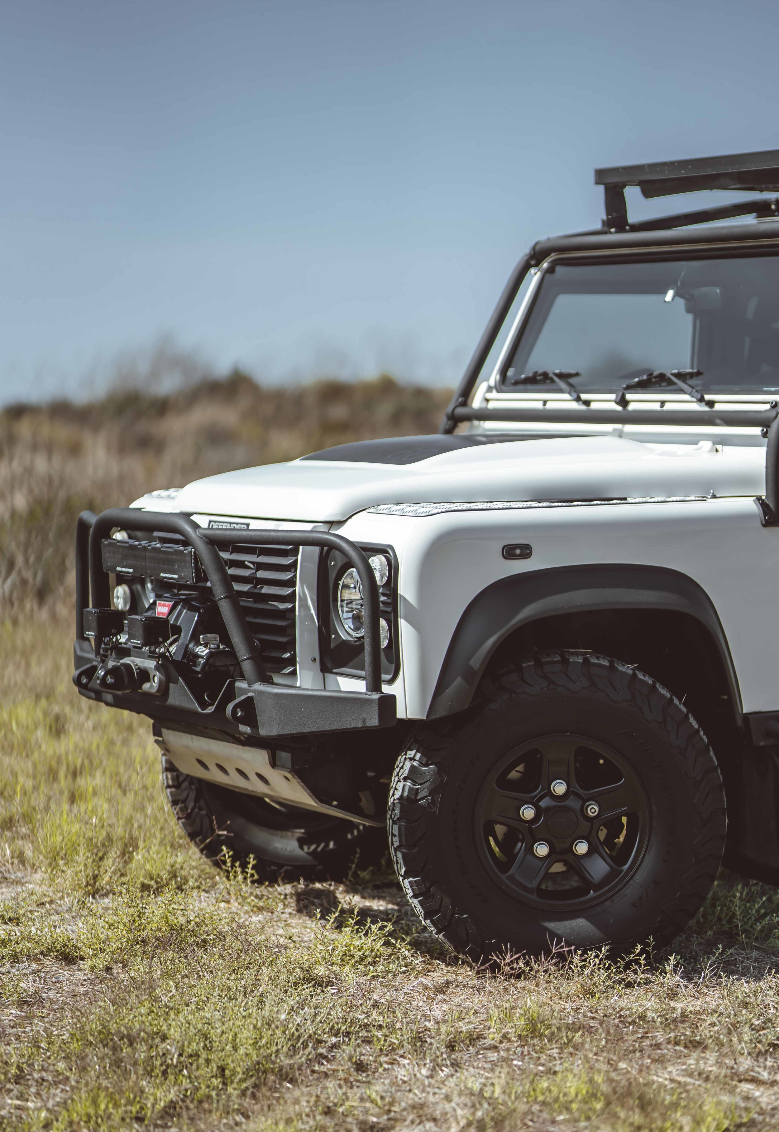 Land_Rover_130_Expedition_2xlarge_0001_Layer 16.jpg