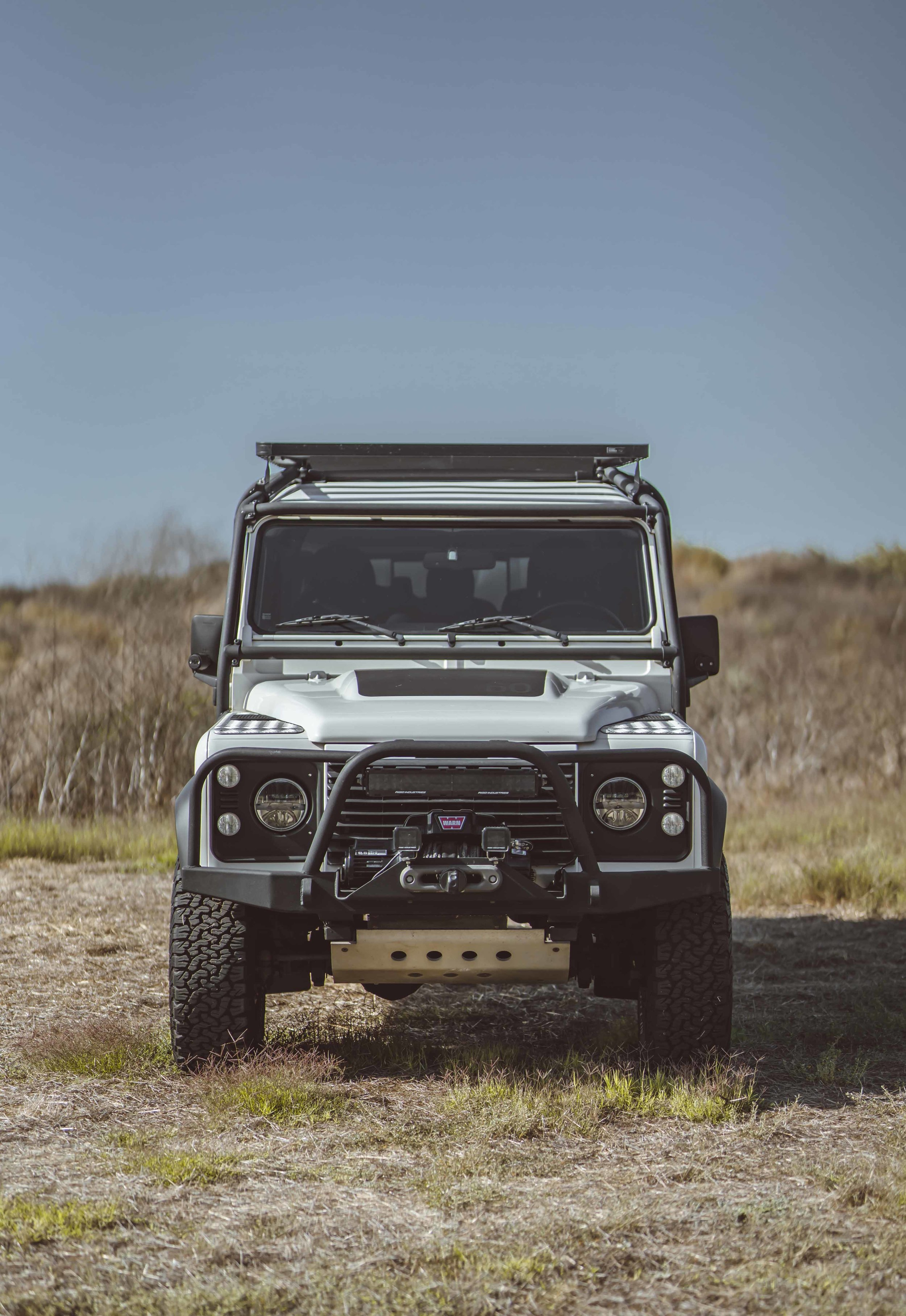 Land_Rover_130_Expedition_2xlarge_0004_Layer 13.jpg