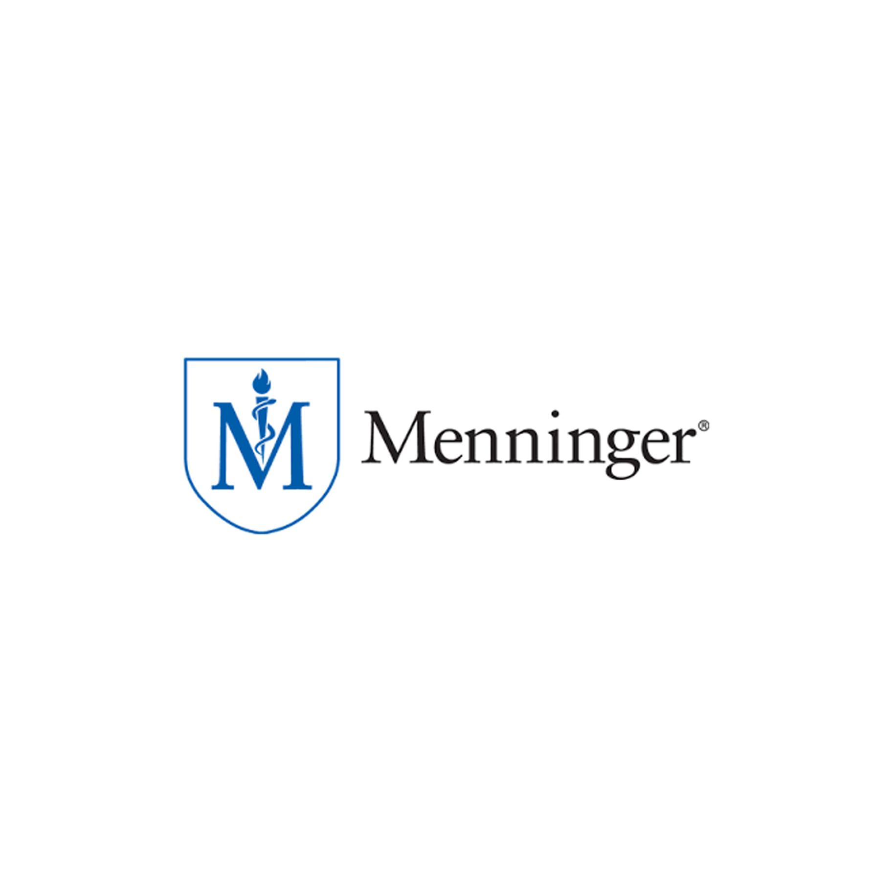 Menninger-Verano-Studios.jpg