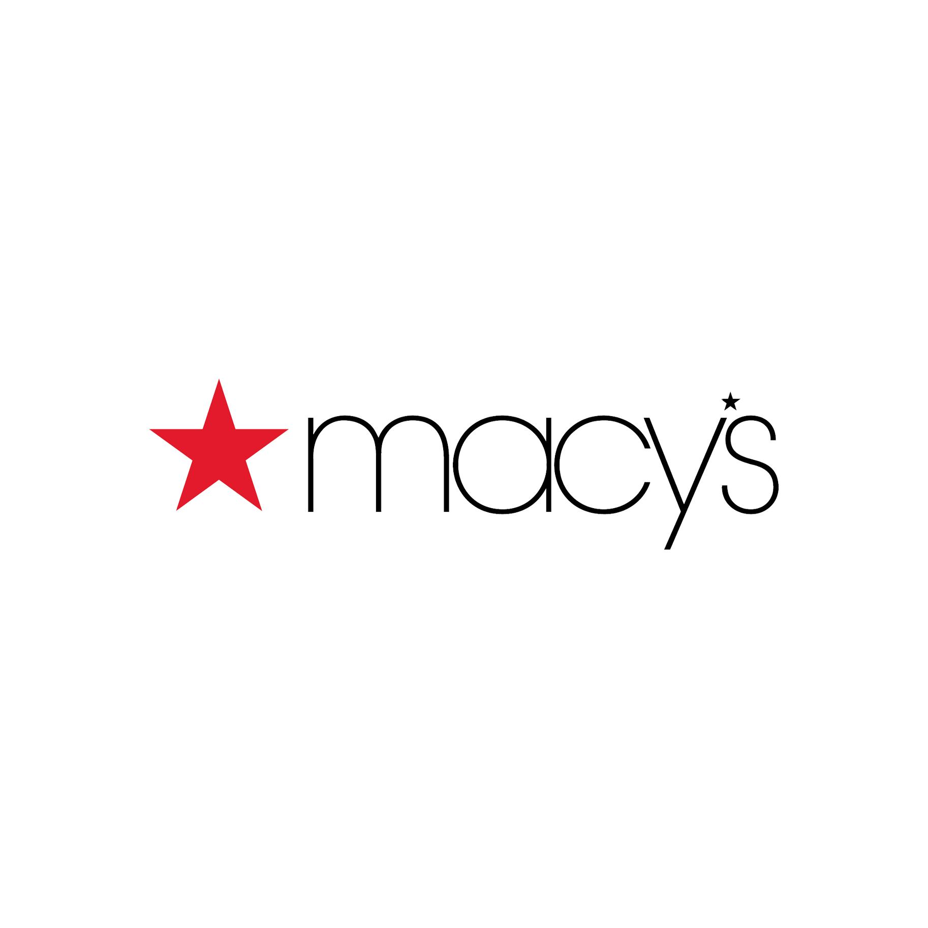 Macy's-Verano-Studios.jpg