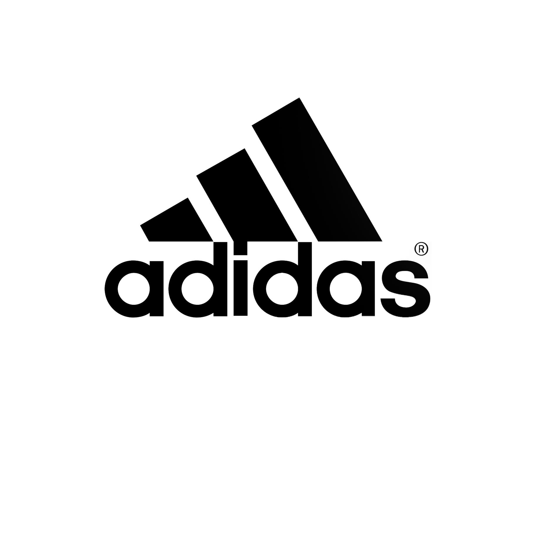 Adidas-Verano-Studios.jpg