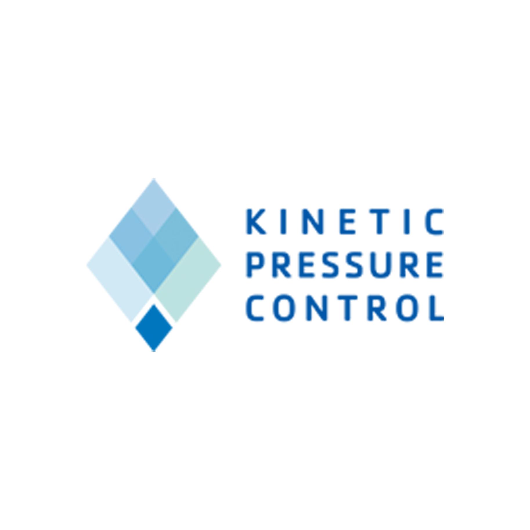 Kinetic-Pressure-Control.jpg