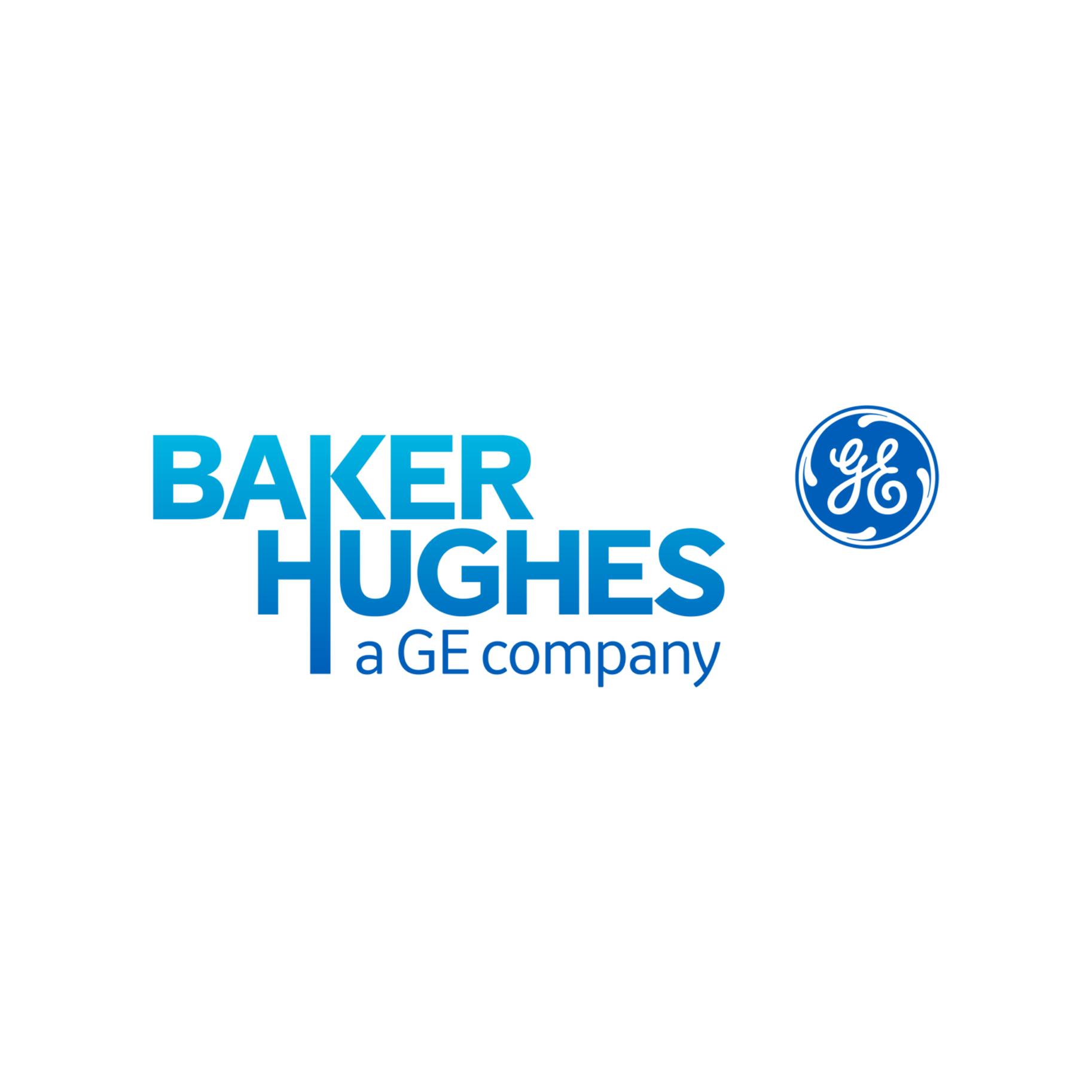 Baker-Hughes.jpg