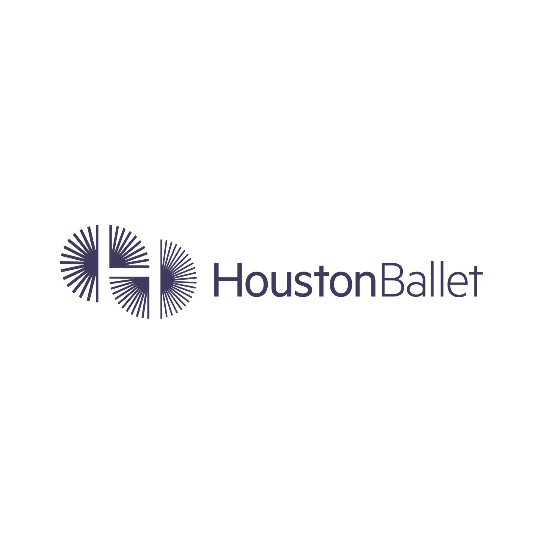 Houston-Ballet---Verano-Studios.jpg