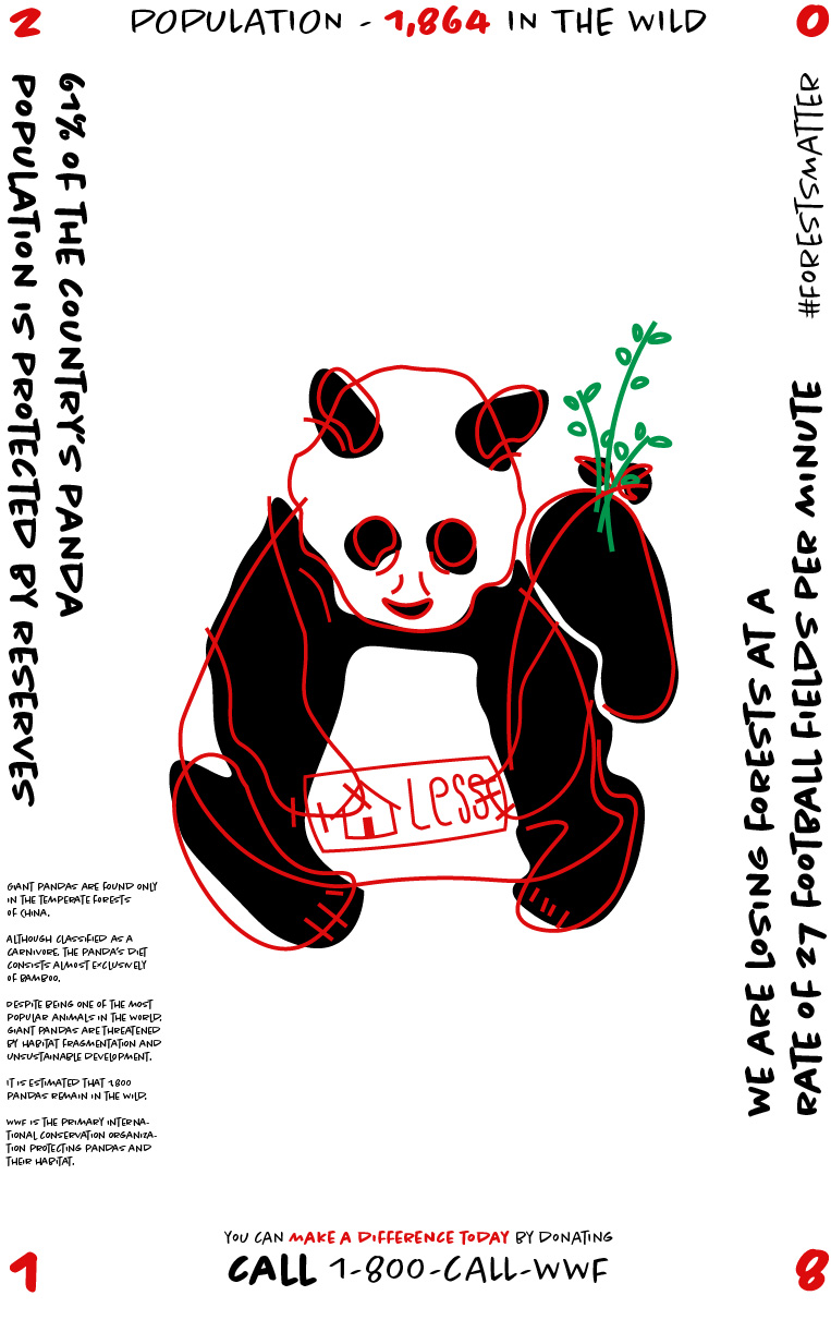 DONE.1 panda homeless3.6.jpg