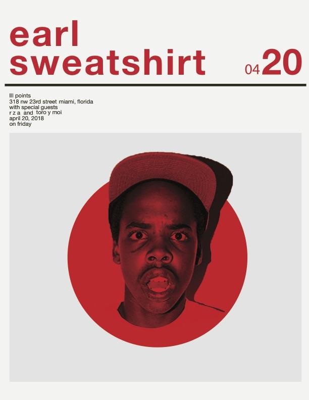earl sweatshirt iii points.jpg