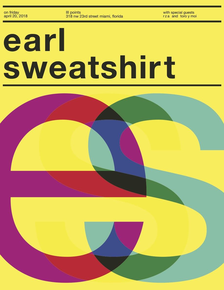 earl sweatshirt yellow.jpg