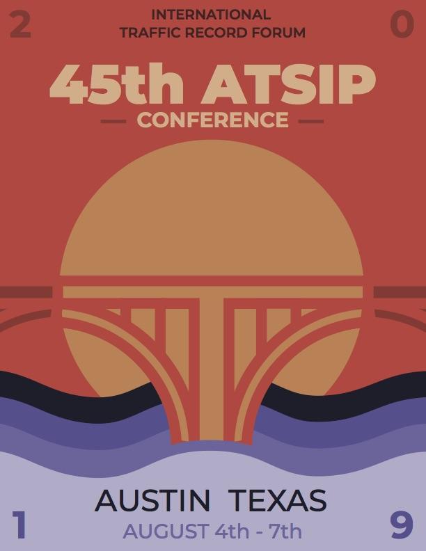 hannah manske - austin texas - 45th atsip conference - international traffic record forum.jpg