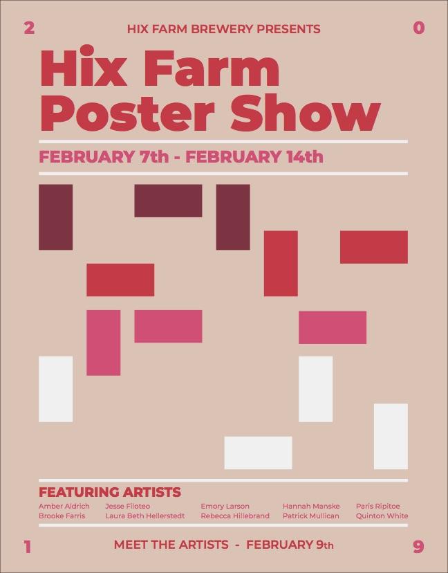 hix farm poster show poster copy color.jpg