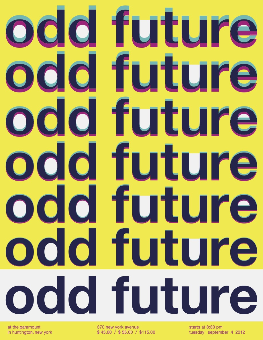 odd future.jpg