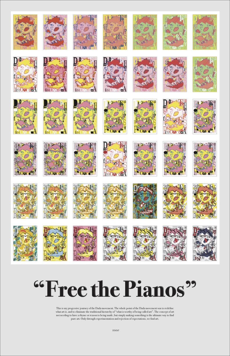 free the pianos revised poster.jpg