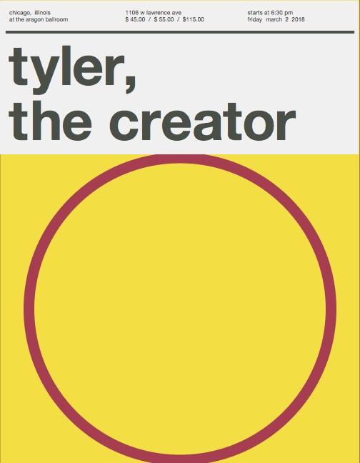 tyler new circles.jpg