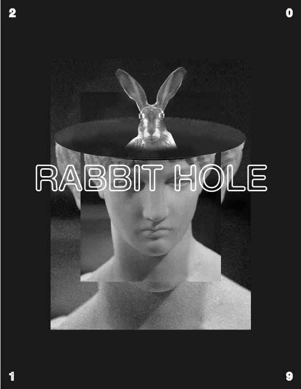 rabbit holeFINAL.jpg