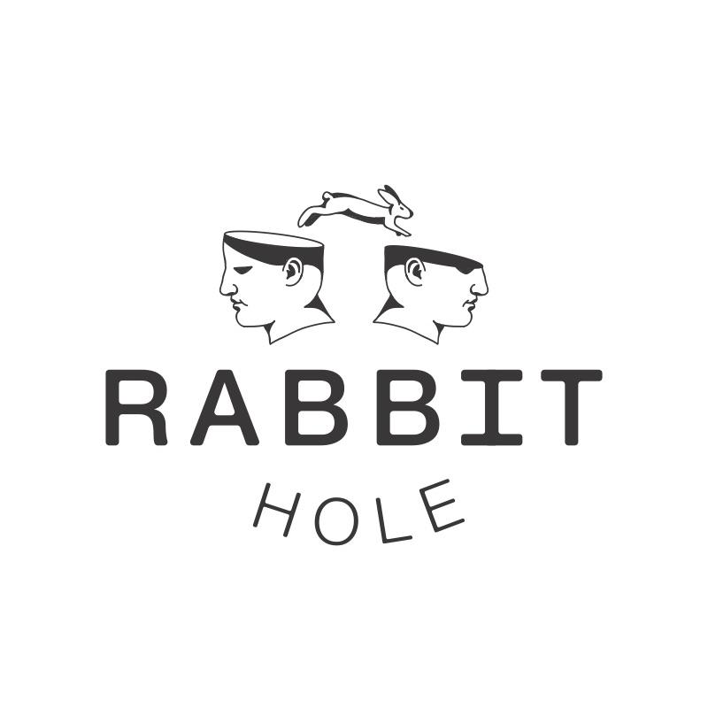 rabbit hole logo design.6 copy.jpg