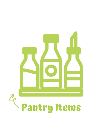 Pantry Items LH.png