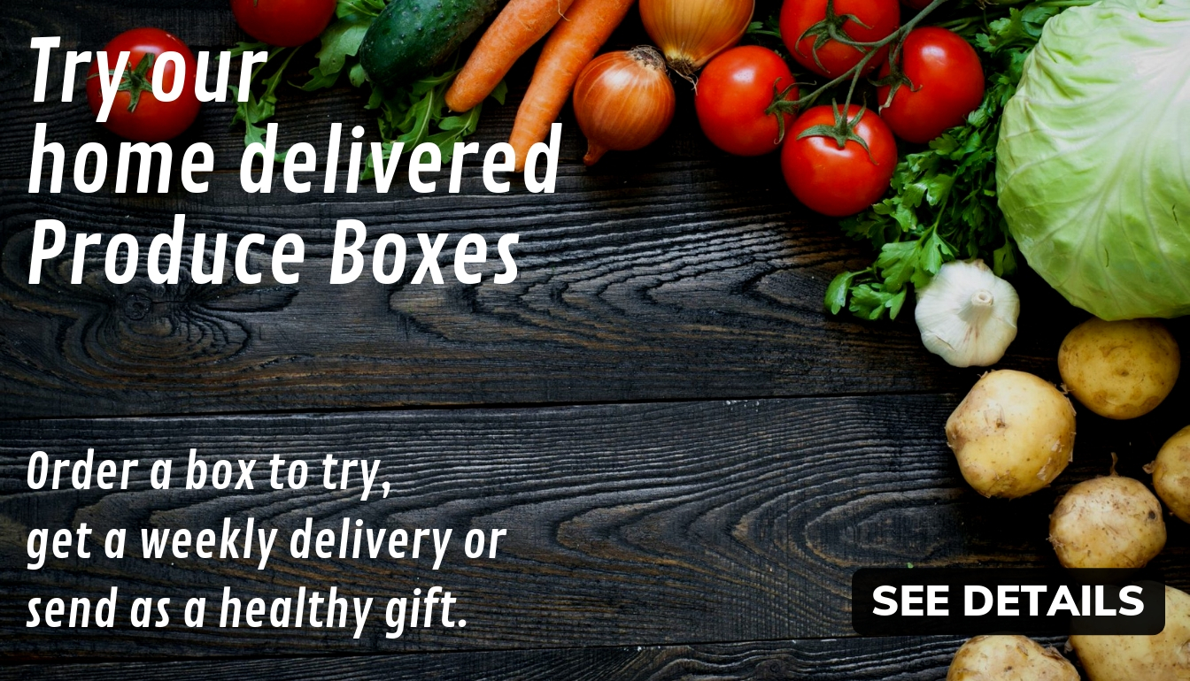 Produce Box Delivery Geelong Aust.jpg