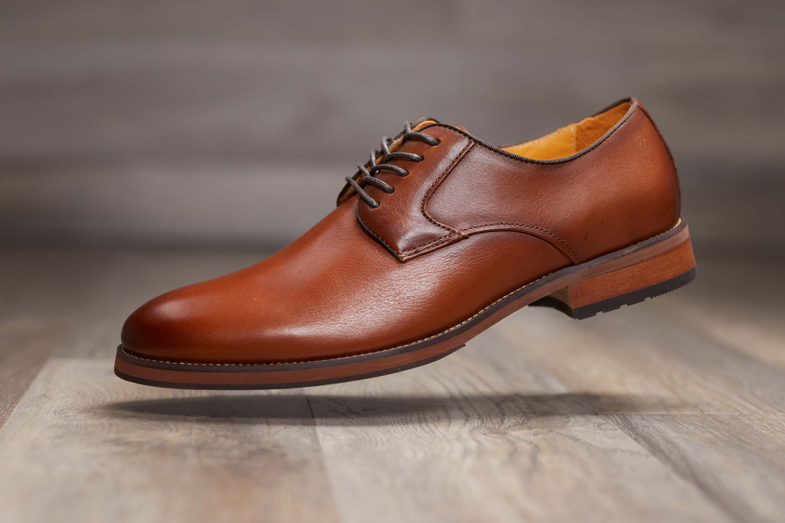Keep your best shoes in their best shape!Our selection of top-notch products will help! -