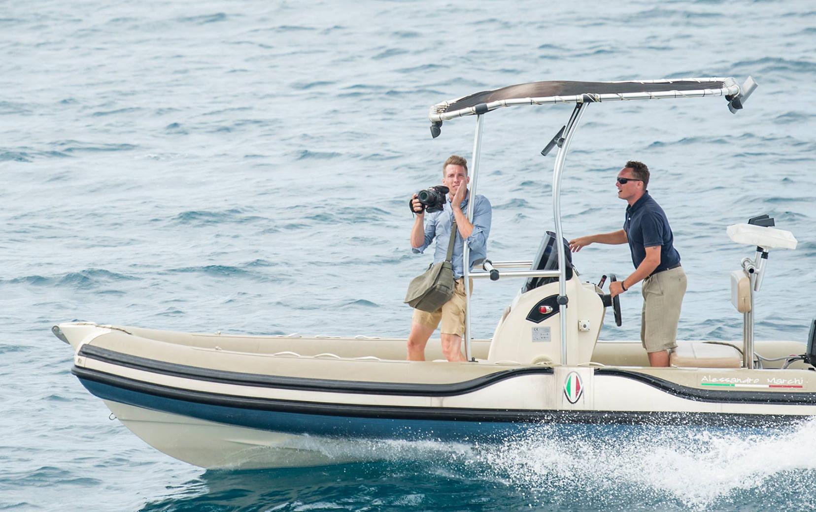 Me in Rib Boat - ASR 72dpi.jpg