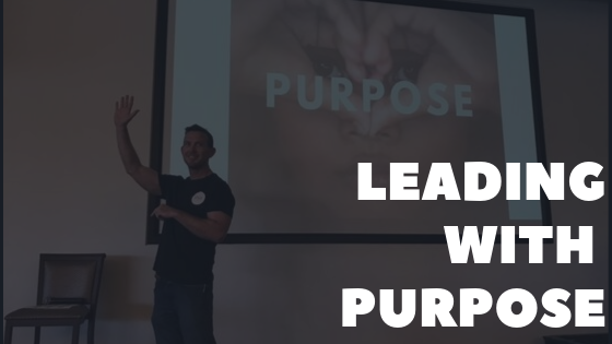 lead with purpose.png