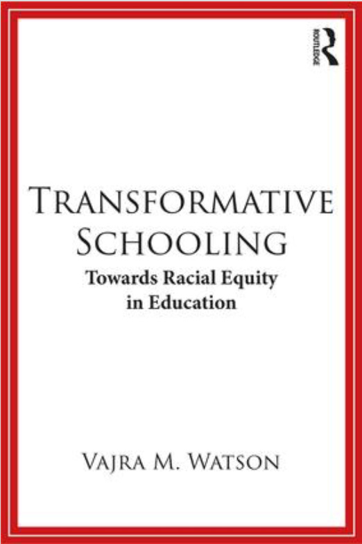 transformative-schooling-cover.jpg