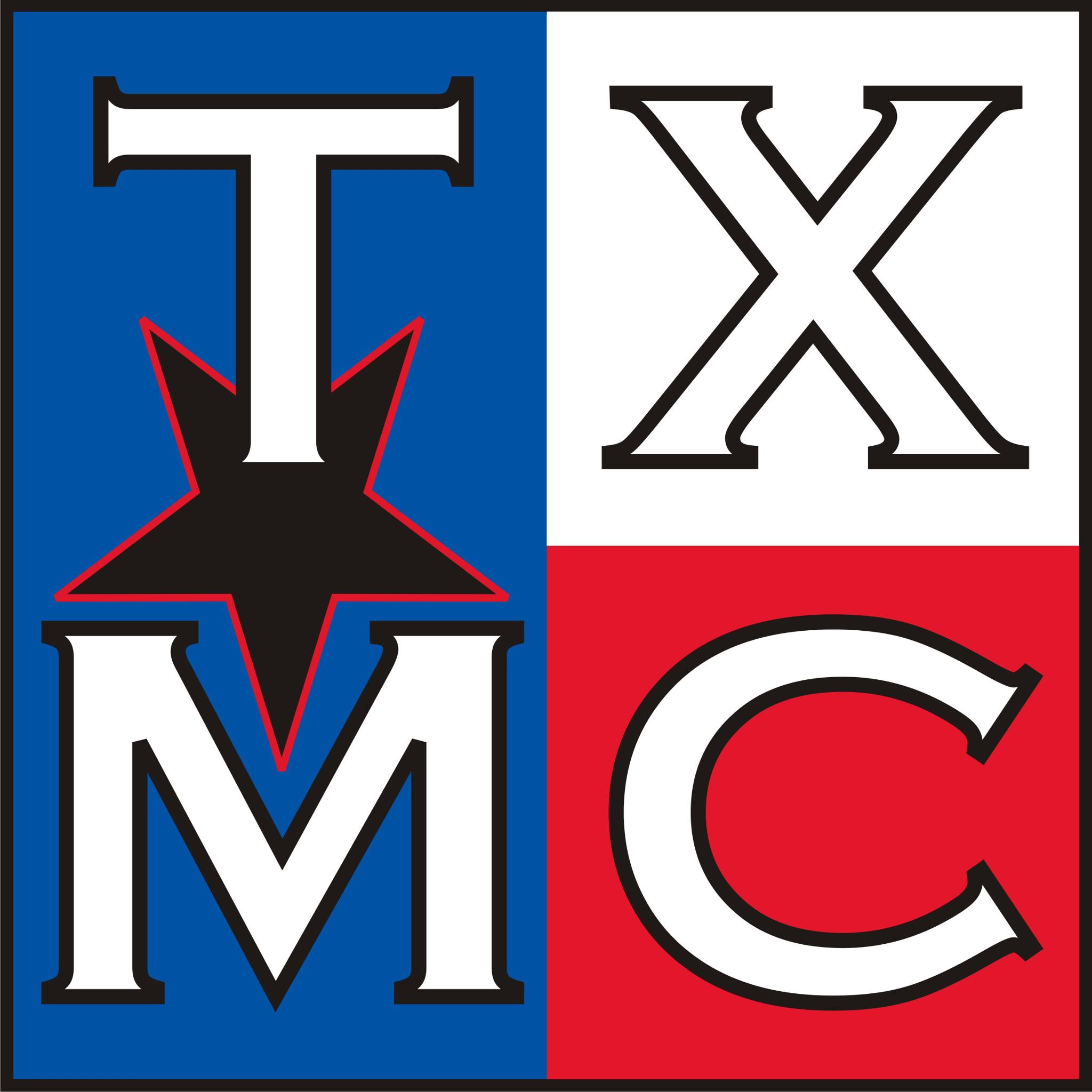 Texas Metal Collective: - Supporting Heavy Metal musicians in Texas