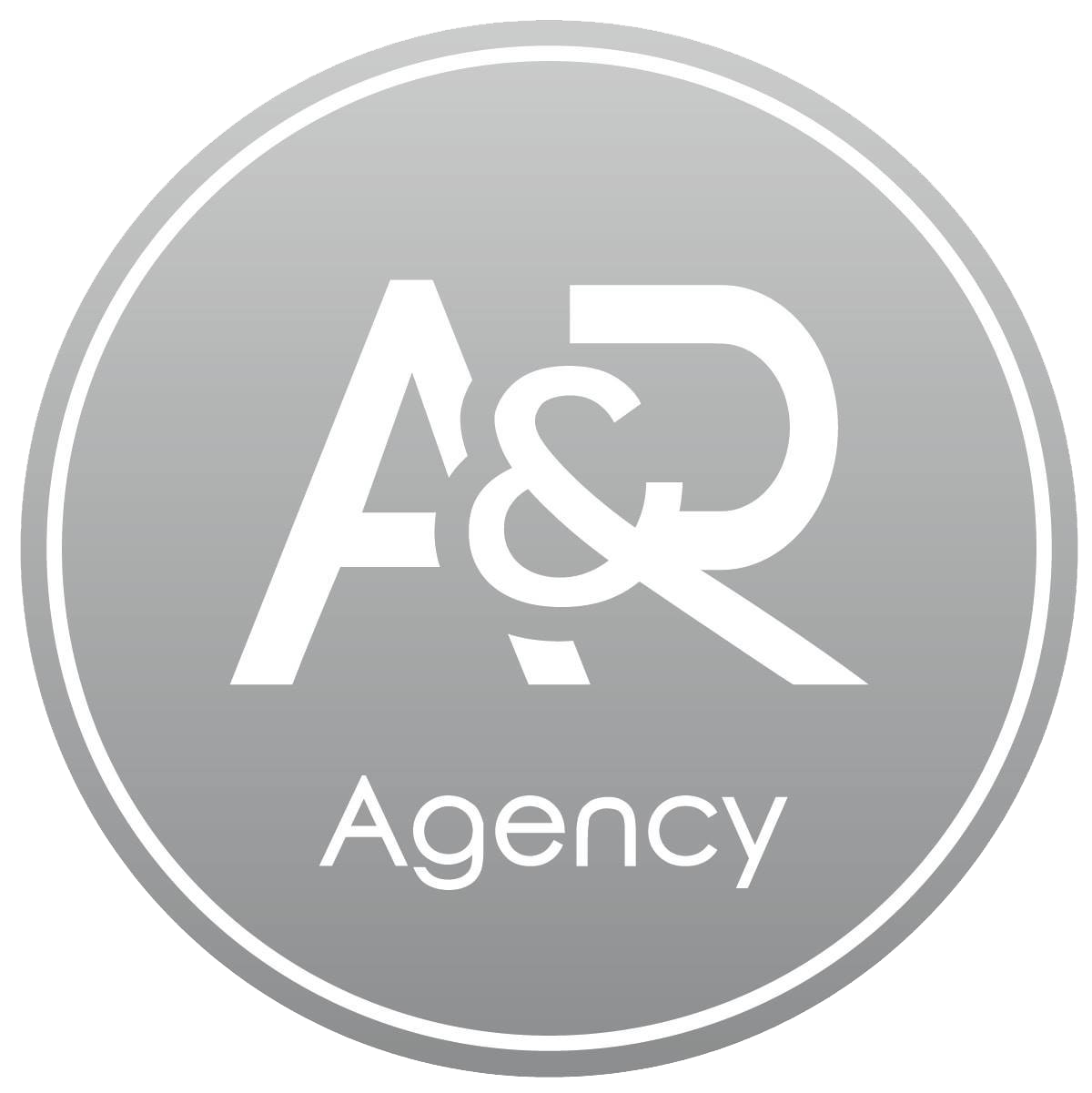 A&R Agency Logo.png