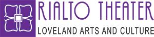 Rialto Logo.jpg