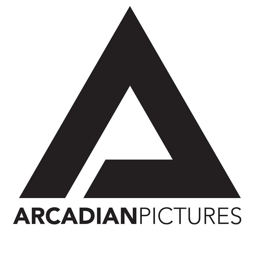 arcadian pictures.jpg