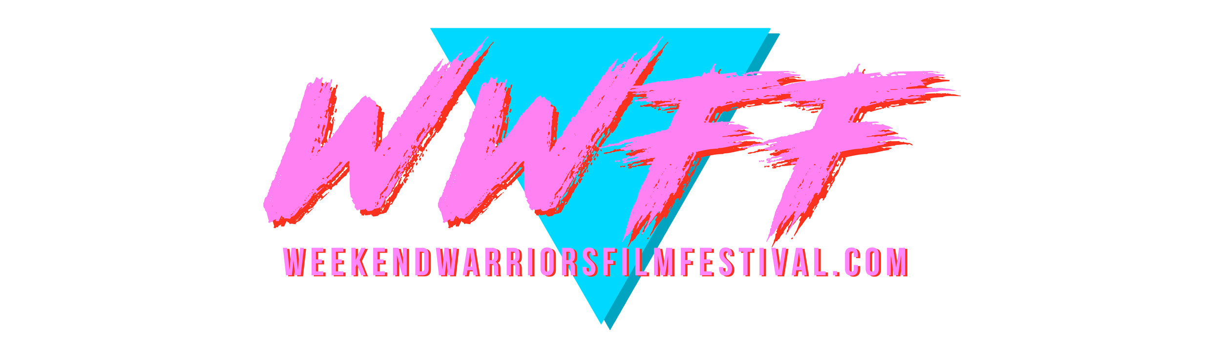 weekend warriors film festival.jpg