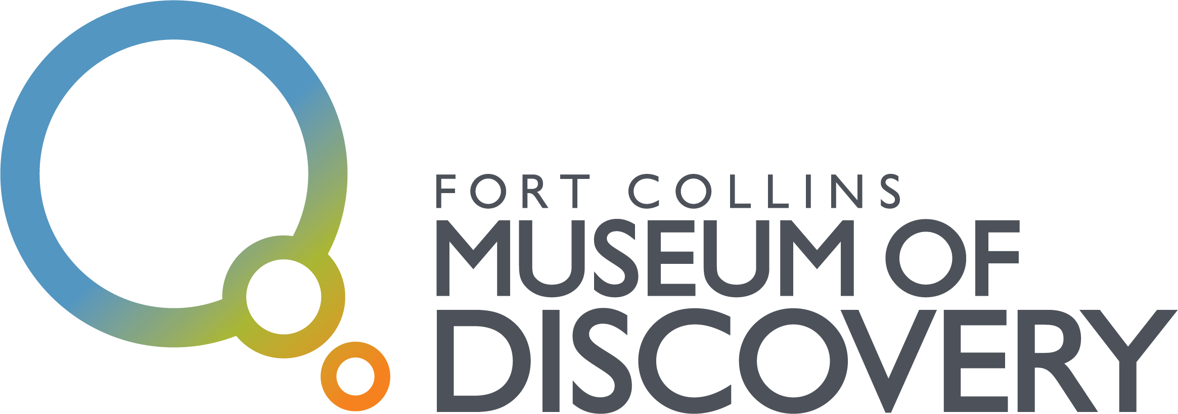 museum_of_discovery.png