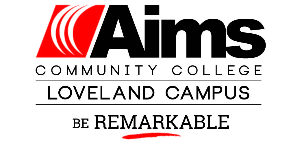 aims_logo_remarkable_loveland.jpg