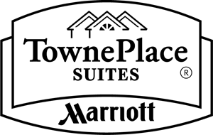 TownePlace_Suites_by_Marriott_logo.png