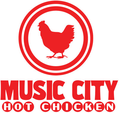 MCHC_Logo.jpg