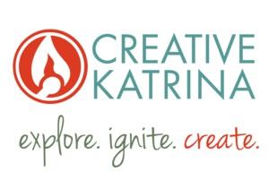 creative+katrina.jpg