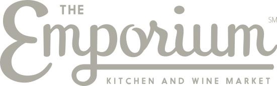 Emporium_Logo_sm_R4_OL-01_WHITE.jpg