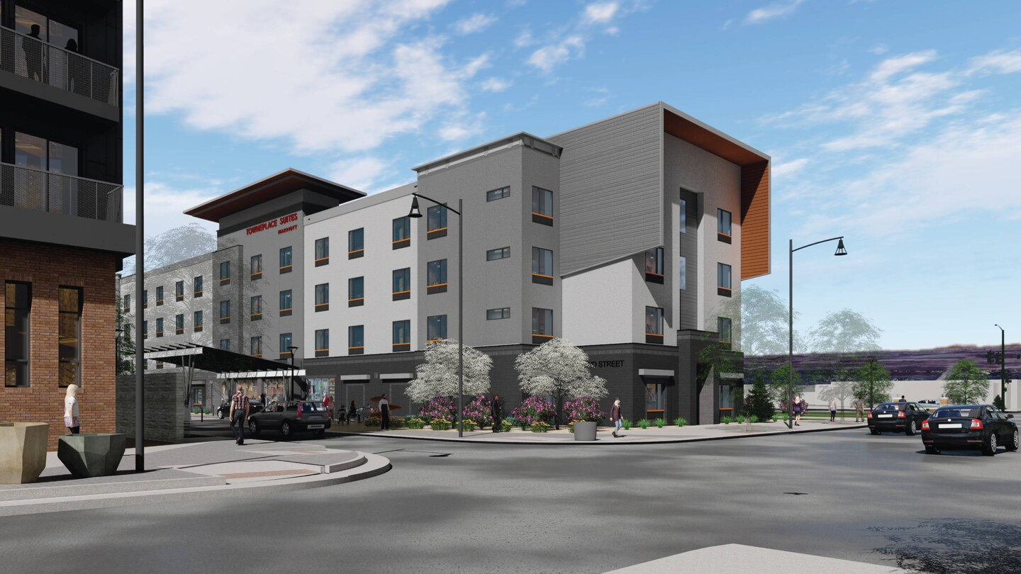 towneplace_suites_marriott_loveland_exterior.jpg