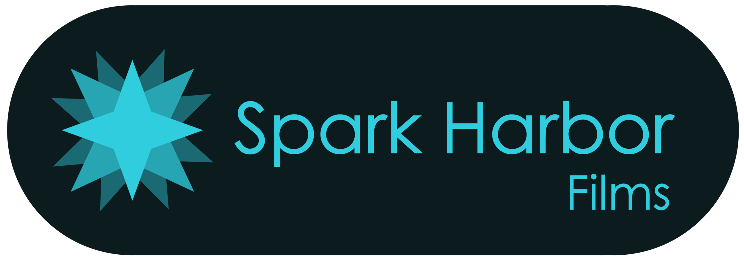 spark-harbor-films-logo.jpg