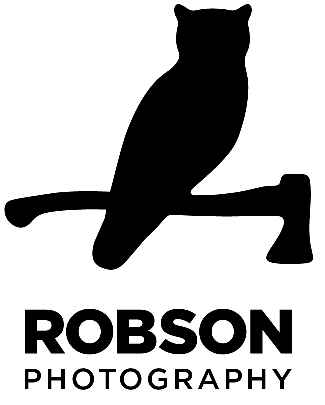 Robson Photography Logo Black.jpg