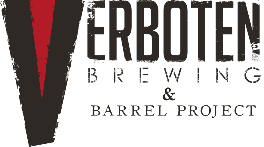Verboten-brewing-logo-white.png