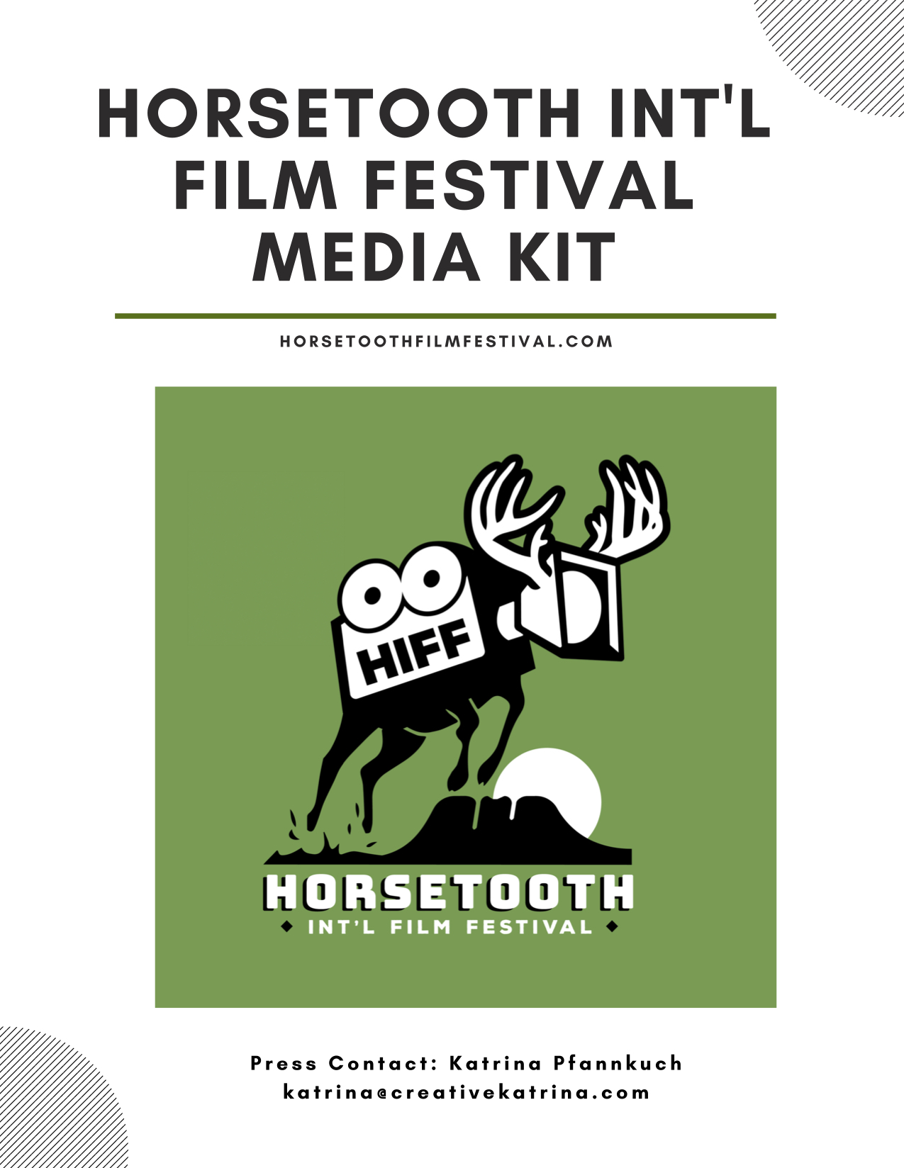 hiff_media_kit_v2_p1.jpg
