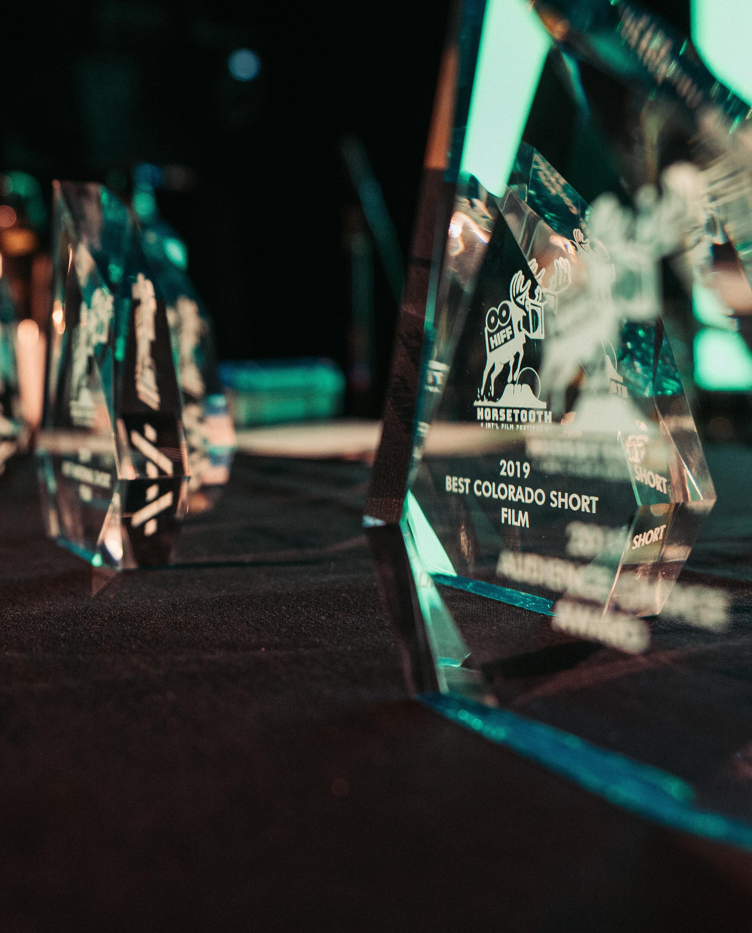 hiff-2019-trophies