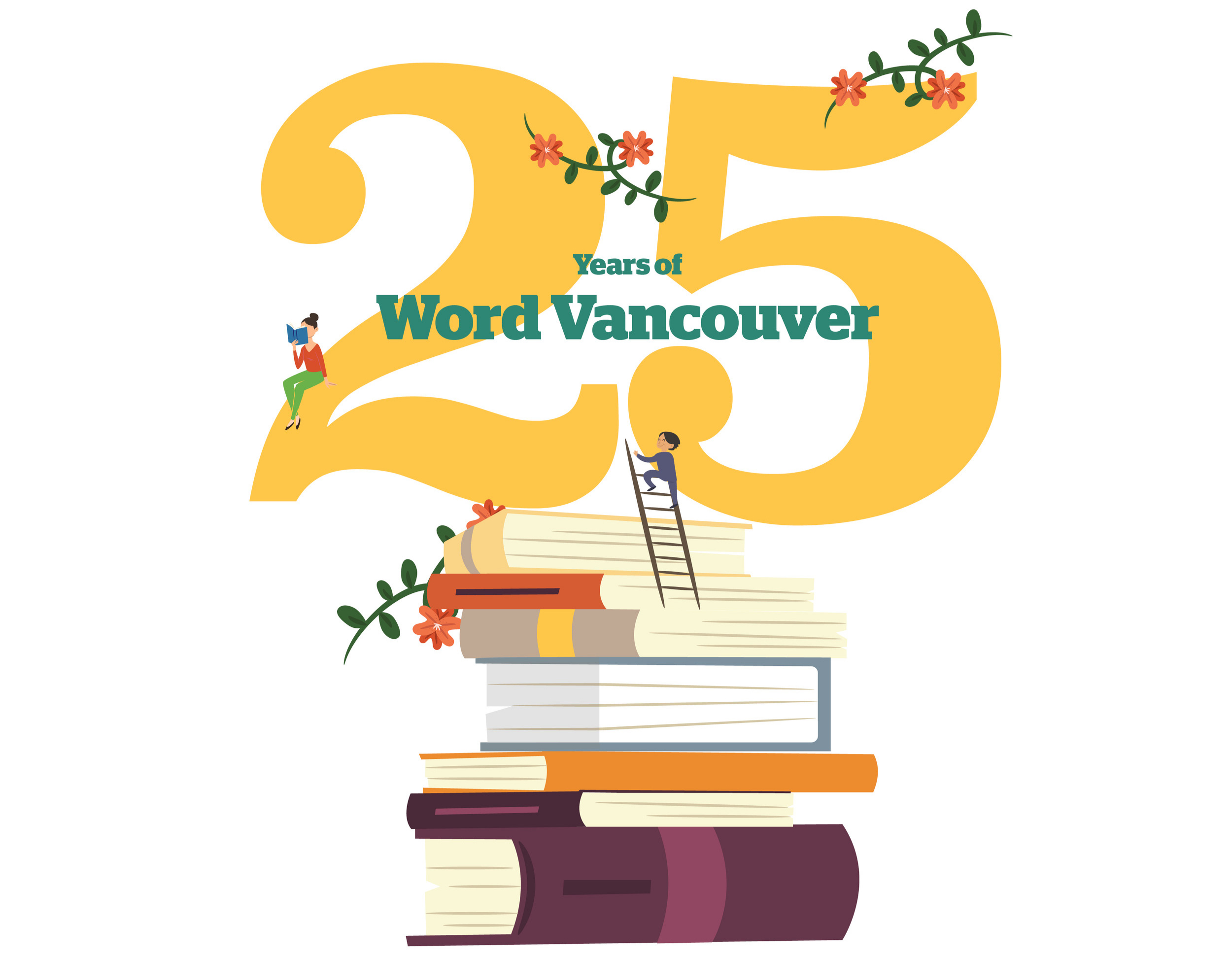 Word+Vancouver+2019+Website+Banner+Square.jpg